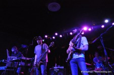 Brothers Past @ Brooklyn Bowl 2.25 (15)