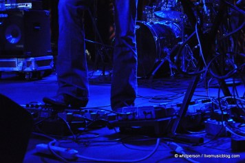 Brothers Past @ Brooklyn Bowl 2.25 (33)