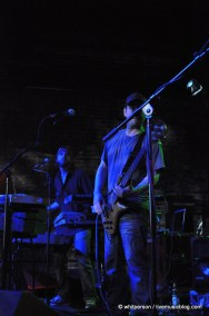 Brothers Past @ Brooklyn Bowl 2.25 (34)