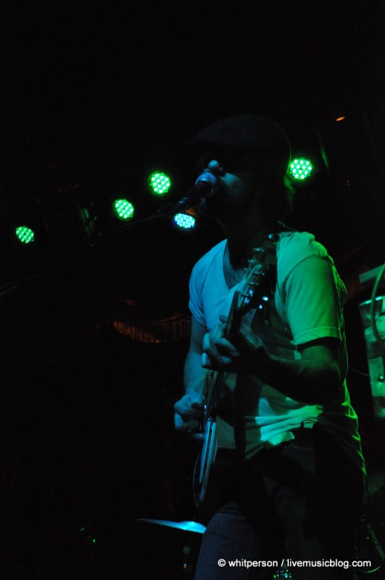 Brothers Past @ Brooklyn Bowl 2.25 (52)