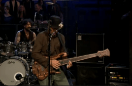 primus_on_fallon