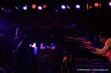 Soulive @ Brooklyn Bowl, 3.1.12 (28)