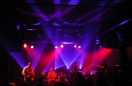 pgroove1