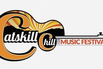 catskill chill 2012 logo