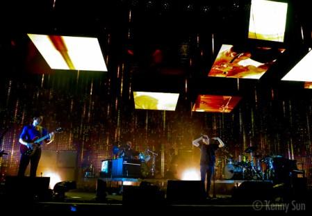Radiohead-09