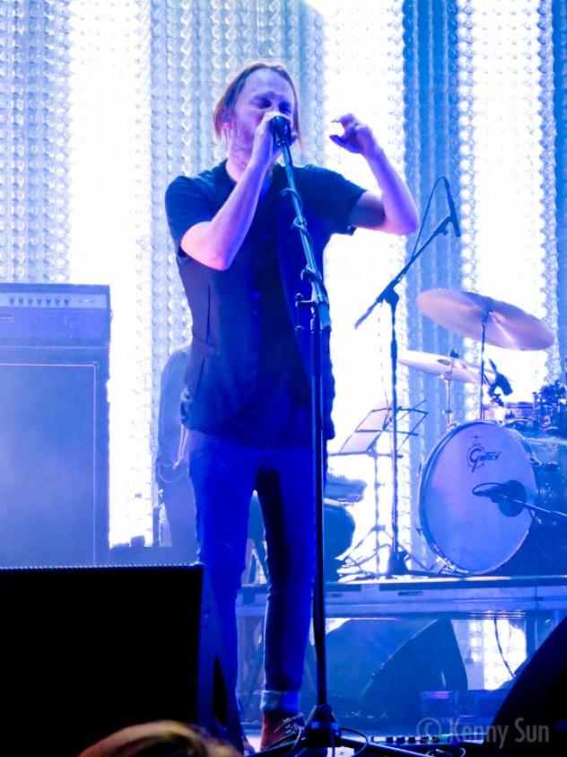 Radiohead-18