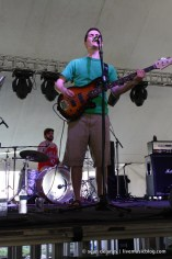 01-summer camp music fest 2012 076