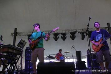 02-summer camp music fest 2012 083