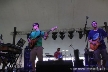 02-summer camp music fest 2012 083