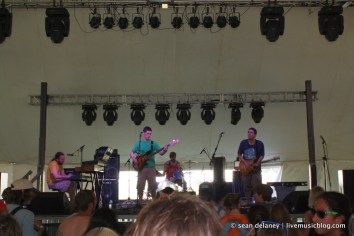 04-summer camp music fest 2012 110