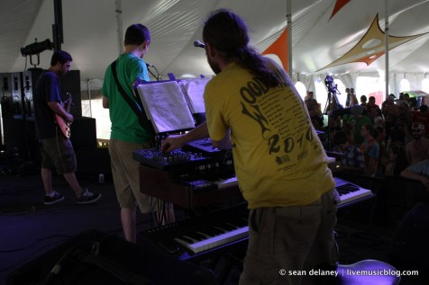 09-summer camp music fest 2012 124