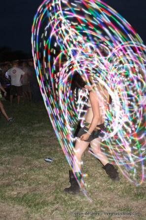 20-summer camp music fest 2012 224