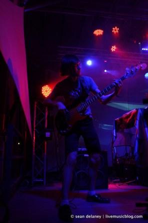 23-summer camp music fest 2012 240