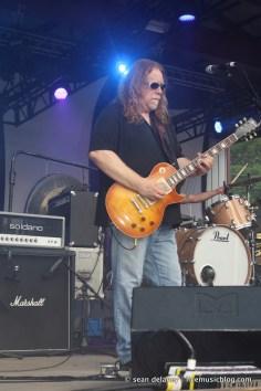 57-summer camp music fest 2012 803