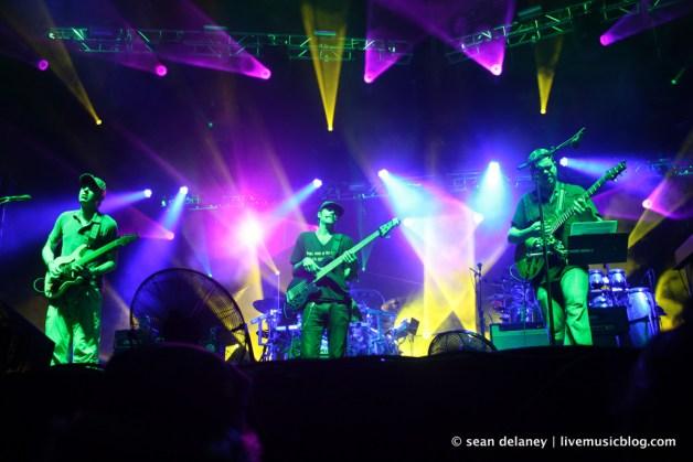 59-summer camp music fest 2012 875