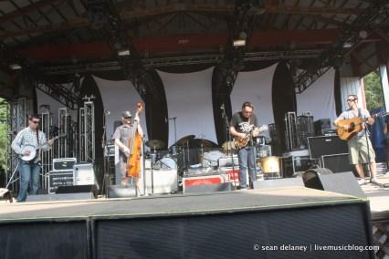 69-summer camp music fest 2012 032