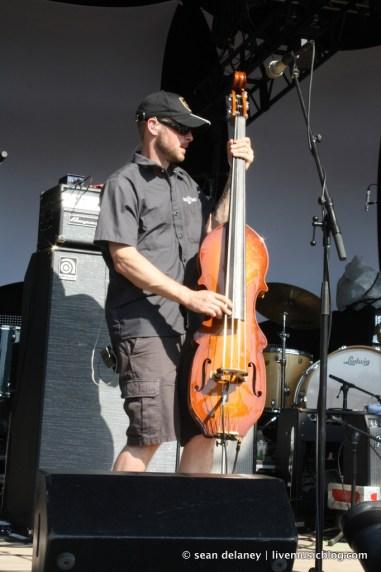 71-summer camp music fest 2012 048