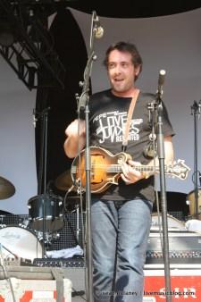 77-summer camp music fest 2012 069