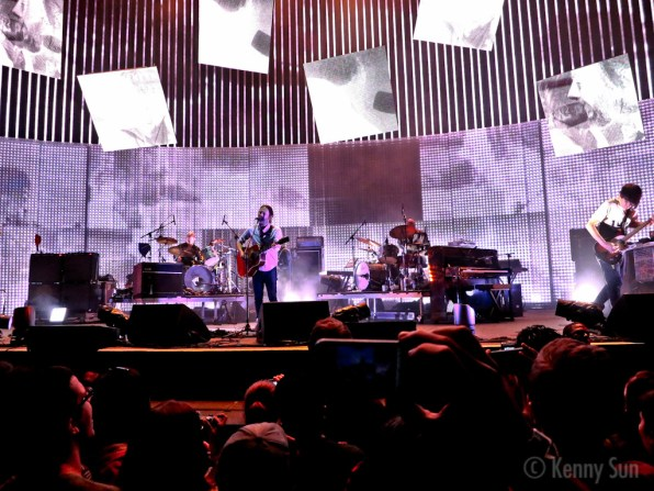 Radiohead-20