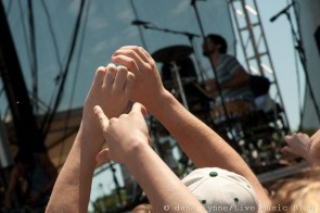 big_gigantic_6.23.12-9