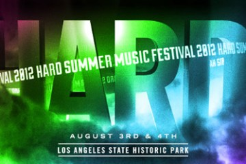 hard-summer-2012