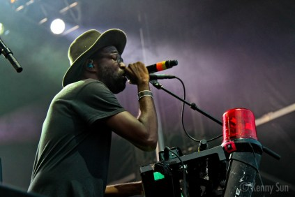 41-TvOnTheRadio