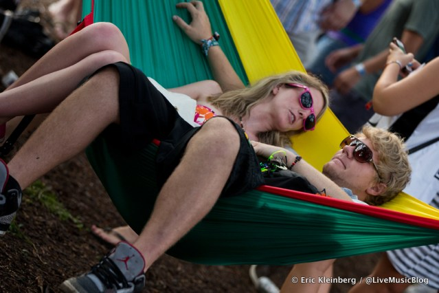 11-lolla_day2_23