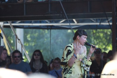 13-lolla_day3_013