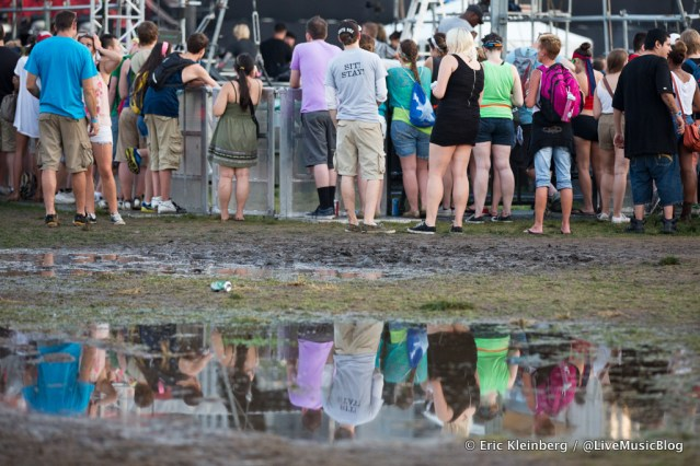 23-lolla_day2_36