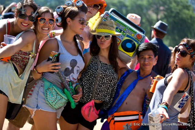 28-lolla_day3_036