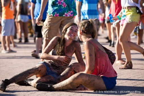 50-lolla_day3_070