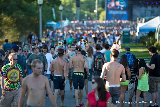 61-lolla_day3_082_1