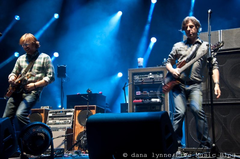 phish_8_28_12 (12 of 27)