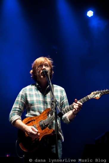 phish_8_28_12 (14 of 27)