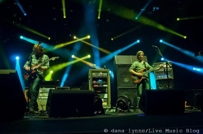 phish_8_28_12 (16 of 27)