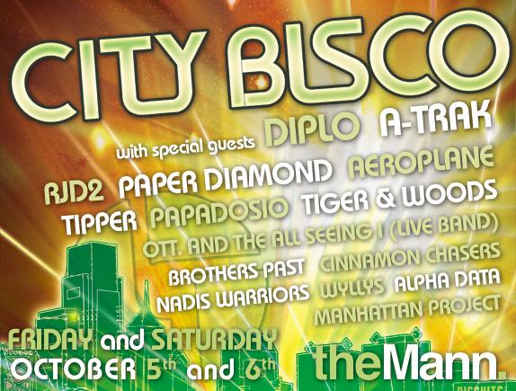 citybisco2012