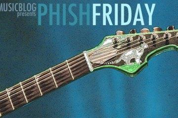 phish-friday-blue