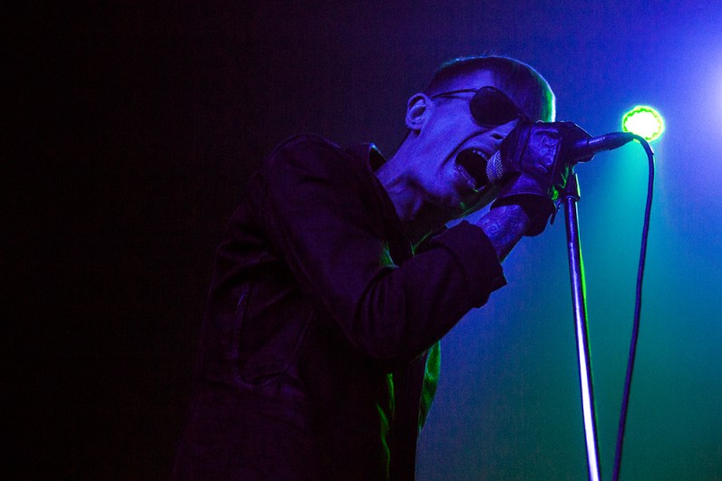 04-cold cave-11_4_12