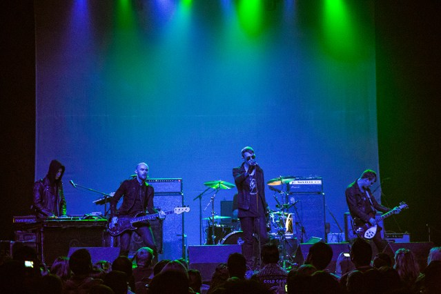 07-cold cave-11_4_12