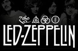 led-zeppelin-logo1-640-80
