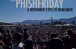 phish-friday-november-09