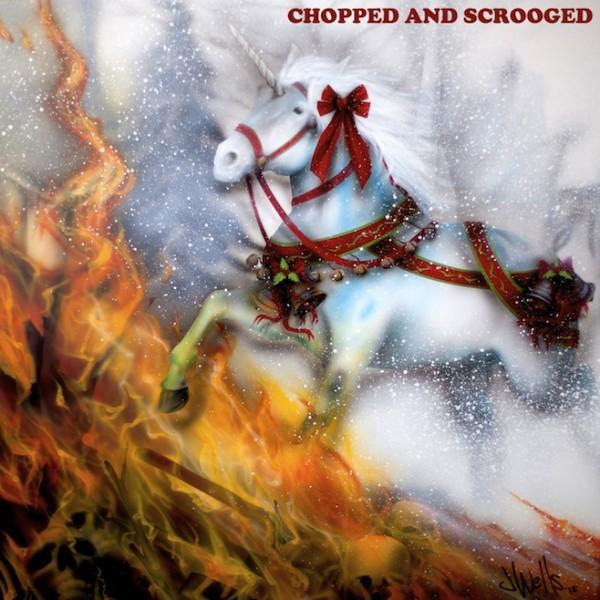 Sufjan-Chopped-and-Scrooged_Christmas