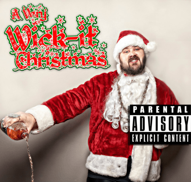 Wick-it-Christmas-Cover-FINAL