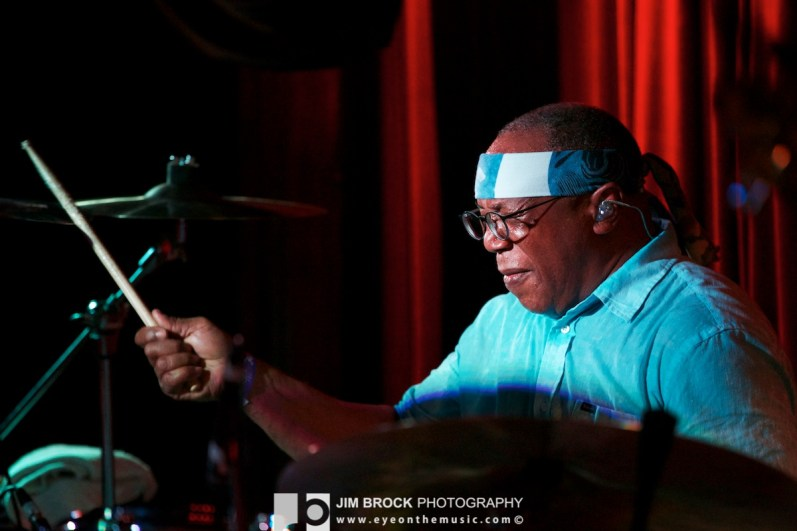JBP_130126_TheMint_CobhamSpectrum40-BillyCobham_001-imp