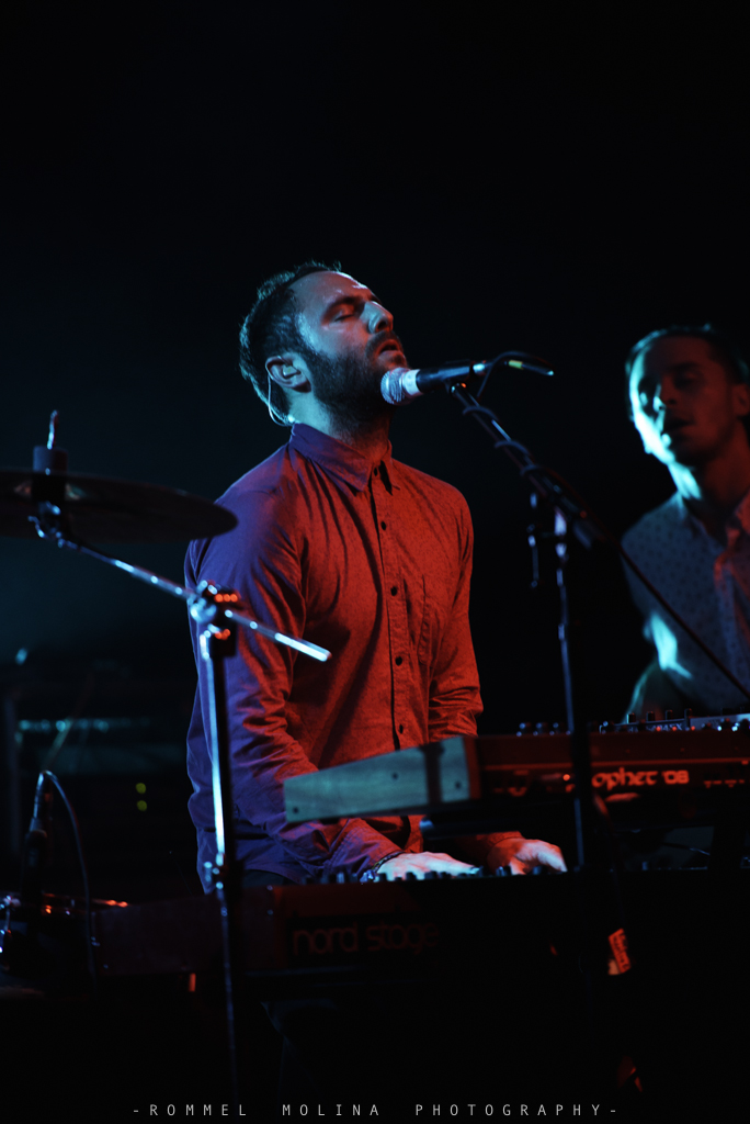 LOCAL NATIVES 1-29-13-11
