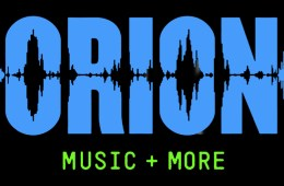 orionv2