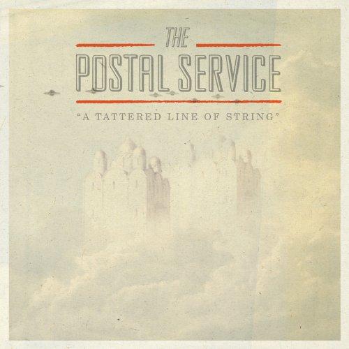 postalservicetattered
