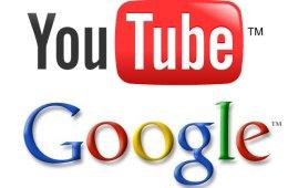 Google-YouTube
