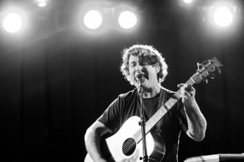 Keller_Williams_3152013-19