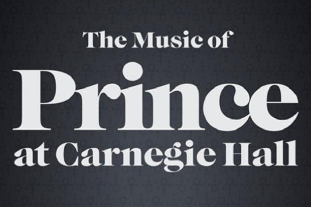 princecarnegie